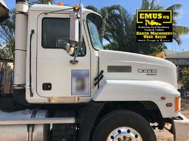 2005 Alloy Mack CH Series Tipper Truck - picture10' - Click to enlarge