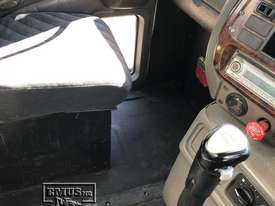 2005 Alloy Mack CH Series Tipper Truck - picture17' - Click to enlarge