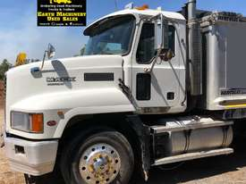 2005 Alloy Mack CH Series Tipper Truck - picture18' - Click to enlarge