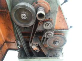 used centre lathe - picture3' - Click to enlarge
