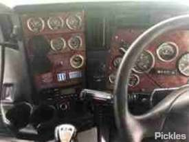 2009 Kenworth T408 - picture7' - Click to enlarge