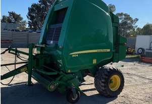 Hay Balers for sale Perth : Hay Balers for sale Western