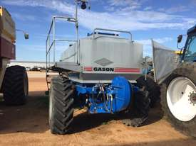 Airseeder / Aircart - picture1' - Click to enlarge