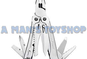 LEATHERMAN SIDEKICK 15 TOOL  MULTI TOOL