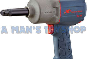 AIR IMPACT WRENCH 1/2 DR 1350 FT/LBS