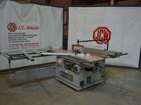 Casolin Astra 2000 panel saw - picture0' - Click to enlarge