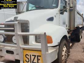 1997 Kenworth T300 Tipper, Good Condition.  TS472A - picture0' - Click to enlarge