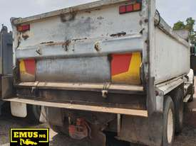 1997 Kenworth T300 Tipper, Good Condition.  TS472A - picture1' - Click to enlarge