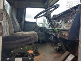 1997 Kenworth T300 Tipper, Good Condition.  TS472A - picture2' - Click to enlarge