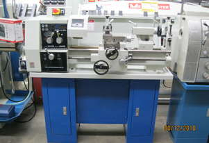 METALMASTER Bench Lathe AL-320G 320 x 600mm