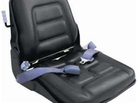 Forklift & Industrial Vehicles Seats - picture0' - Click to enlarge