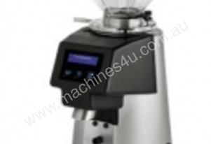 Sanremo SR70 - 64mm Electronic (Instant) - Coffee
