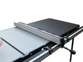 Harvey HW110LGE-30 Table Saw - picture1' - Click to enlarge