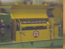 AWM Wire Drawing Machine  - picture4' - Click to enlarge