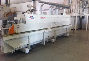 SCM S2000 (ex demonstrator) Edgebander