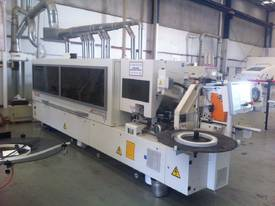 SCM S2000 (ex demonstrator) Edgebander - picture1' - Click to enlarge