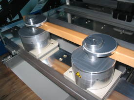Vacuum Clamping Accessories For Your CNC - picture8' - Click to enlarge