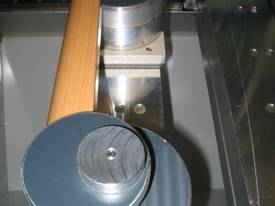 Vacuum Clamping Accessories For Your CNC - picture9' - Click to enlarge