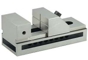 Ausee QKG Precision Tool Vice 50mm
