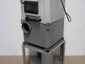 Oil Mist Collector - FOX IFS WS500