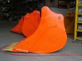 Kubota U55/U57/KX161 450mm GP Excavator Bucket