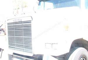 1995 FREIGHTLINER HOODS FL112 FOR SALE
