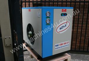 Sale - 388cfm Refrigerated Compressed Air Dryer