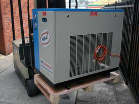 Sale - 388cfm Refrigerated Compressed Air Dryer - picture1' - Click to enlarge