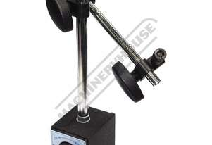 M050 Magnetic Base - Standard 60kg Holding Power