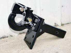 2016 Workmate 8 Ton Forged Pintle Hook