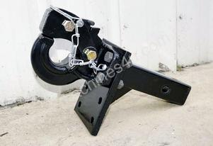 2017 Workmate 8 Ton Forged Pintle Hook