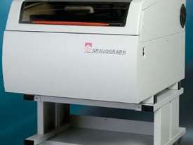 LS900 Laser Engraving Equipment - picture1' - Click to enlarge