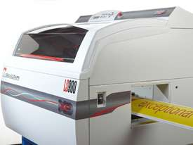 LS900 Laser Engraving Equipment - picture4' - Click to enlarge