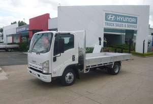 Isuzu 2010   NPR200 FOR SALE