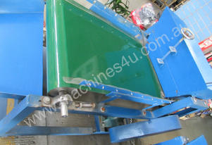 Magnetic conveyor/Single phase magnetic roller/Mag