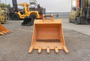 OZ 590mm Bucket-GP Attachments