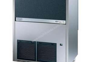 Brema   CB840A ICE MACHINE