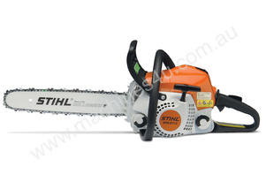 Stihl MS 211 C-BE Mini Boss® Chainsaw with Easy2St
