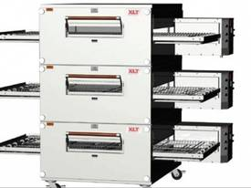 XLT 3240-TS-E Gas Conveyor Oven - picture0' - Click to enlarge
