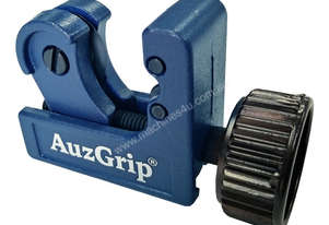 Auzgrip A43101 - MINI TUBE CUTTER