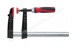 Bessey TG16-2K TG SERIES CLAMPS