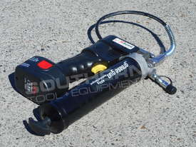 12 Volt Rechargeable Grease Gun New Model TFGG6 - picture5' - Click to enlarge