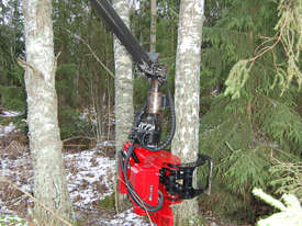 SG280 RC-T Grapple Saw with Tilt, Radio Control - picture3' - Click to enlarge