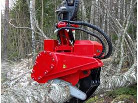 SG280 RC-T Grapple Saw with Tilt, Radio Control - picture0' - Click to enlarge