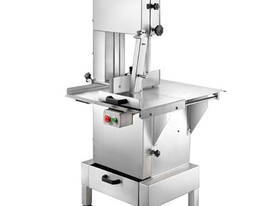 MEAT SAW 880X750MM TABLE 3HP 240 VOLT