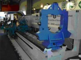 RYAZAN MODEL RT817RF3-8 CNC Lathe - picture1' - Click to enlarge