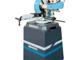 400mm Swivel Head Friction Saw - picture0' - Click to enlarge