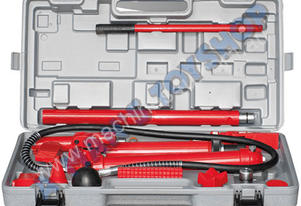 PORTA POWER KIT 10 TON HYDRAULIC