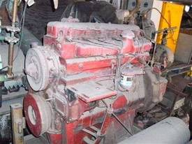 noise 358 6cyl engine - picture0' - Click to enlarge