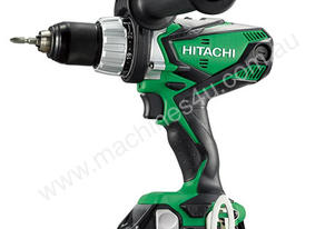 IMPACT DRIVER DRILL 18V SLIDE SKIN ONLY